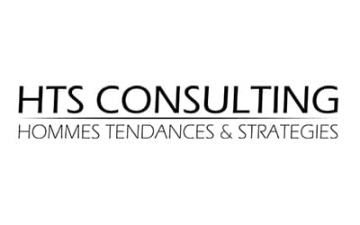 Logo-HTS-Consulting