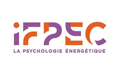 Logo-IFPEC